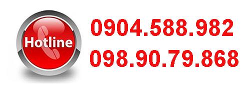 số điện thoại nội thất ô tô