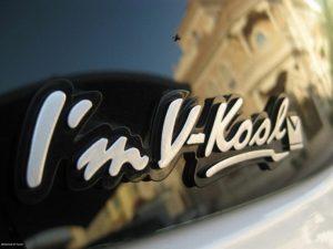 Phim cách nhiệt Vkool- Đại lý phim cách nhiệt Vkool chính hãng