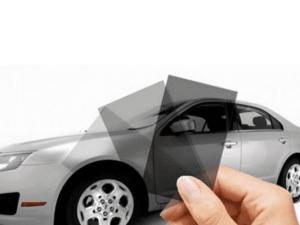 Dán phim cách nhiệt xe Mitsubishi Triton mát xe trên mọi hành trình