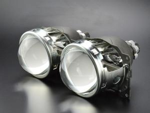 Độ đèn xe Mazda CX5 năm 2021 có còn phù hợp?