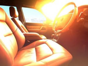 Bọc ghế da ô tô 7 chỗ Innova da cao cấp bền đẹp