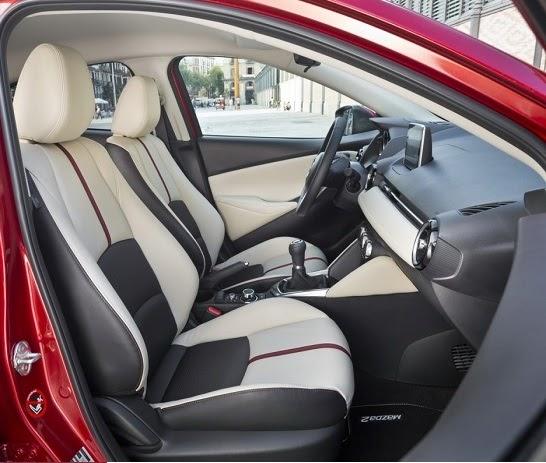 Những điều bạn cần biết khi tự bọc ghế da ô tô tại nhà