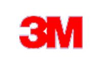 phim cach nhiet 3M